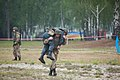 Військовики Нацгвардії змагаються на Чемпіонаті з кросфіту 5702 (27056671261).jpg