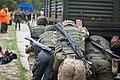 Військовики Нацгвардії змагаються на Чемпіонаті з кросфіту 5751 (27056665461).jpg