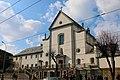 Вінниця, Монастир капуцинів.jpg