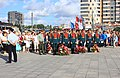 В День ВДВ в Санкт-Петербурге IMG 2295WI.jpg