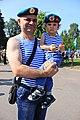 В День ВДВ в Санкт-Петербурге IMG 3129WI.jpg