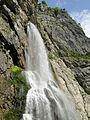 Гегский водопад - panoramio (1).jpg