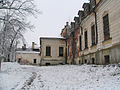 Главный дом, боковая часть.jpg