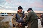 Десант Нацгвардії успішно виконав завдання у небі IMG 1215 (29394504884).jpg