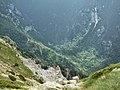 Долината на Рилска река и местността Тиха Рила - panoramio.jpg