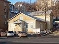 Дом-музей Константина Суханова Владивосток ф3.JPG