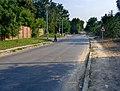 Дорога на Хотів - panoramio (1).jpg