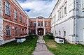 Духовное училище в Переславском Горицком монастыре.jpg