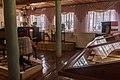 Елабуга, музей-усадьба Н.А.Дуровой, в доме.jpg