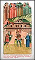 Жители Малого Китежа просят князя Юрия взять икону.jpg
