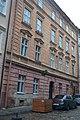 Житловий будинок по вулиці Вірменській, 27.jpg