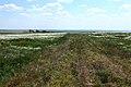 Заброшенный грейдер в южном направлении - panoramio (1).jpg