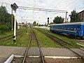 Залізнична станція Шепетівка 5580289.jpeg