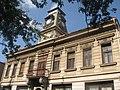 Зграда у ул. Обилићев венац бр. 22 у Нишу.JPG