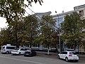 Здание, где располагался майкопский отдельский совет рабочих, крестьянских и солдатских депутатов.jpg