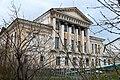 Здание Городского училища, Белозерск. Фото 4.jpg