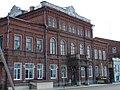 Здание калининского уездного исполкома.JPG