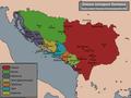 Земље западног Балкана након смрти Часлава Клонимировића.png