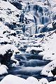Зимовий водоспад Шипіт.jpg