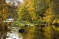 Золотая осень, Дениши - panoramio (1).jpg