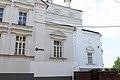Ильинская, 9, окно.jpg