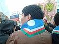 Ил Күнэ - День государственности Республики Саха 49.jpg