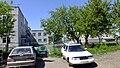 Каргапольская районная больница - panoramio.jpg