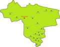 Карта Курчалоевского района.png