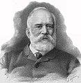 Качалов Николай Александрович.jpg