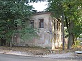 Кимры, улица Карла Либкнехта, 28 2.jpg