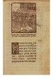 Книга притчей Соломоновых (1517).pdf