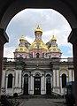 Крестовоздвиженская церковь(Казачий собор)..jpg