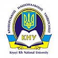 Криворізький національний університет.jpg