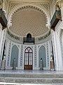 Крым, Алупка - Воронцовский дворец 20.jpg
