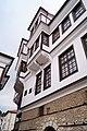 Куќата на Робевци - Музеј на град Охрид 10.jpg