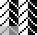 Ломаная со сдвигом саржа по основе на базе саржи 1.4 (2).png
