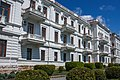 Лівадійський палацовий комплекс 014.jpg
