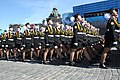 МПГВ КШИ 9 на Красной площади 9 мая 2015 г.jpg