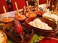 Македонска традиционална кујна 3.jpg