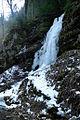 Манявський водоспад 5.jpg