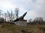 Миг-23 в селе Кремово Приморский край 4.JPG