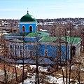 Михайло-Архангельская церковь, Очер, Пермский край - panoramio.jpg