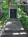 Могила художника Івана Косиніна..jpg