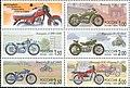 Мотоциклы. Марочный лист России 1999.jpg