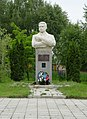 Музей В'ячеслава Липинського — (04).jpg