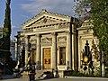 Музей Черноморского флота (17344268334).jpg