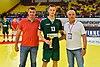 М20 EHF Championship MKD-BLR 29.07.2018 FINAL-7940 (43674317632).jpg