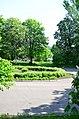 Наводницкий парк в Киеве. Фото 92.jpg
