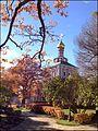 Новодевичий монастырь - panoramio (8).jpg