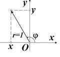 Одиничний вектор.png